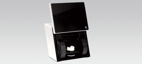 KaVo 3Shape Scanner D700