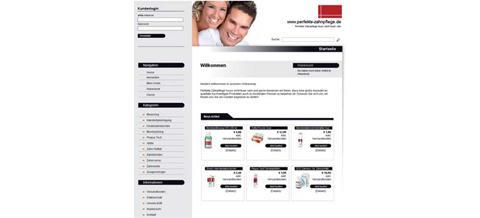 www.perfekte-zahnpflege.de