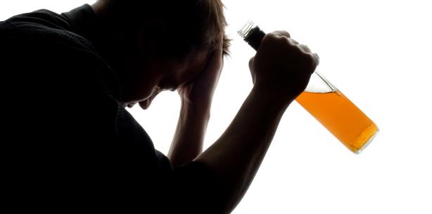 Urteil: Approbation wegen Alkoholsucht in Gefahr