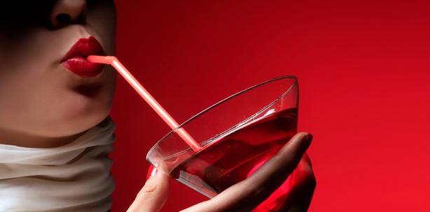 Zu viel Alkohol erhöht das Krebsrisiko