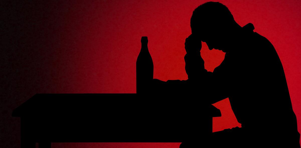 Alkoholabhängigkeit führt zum Approbationsentzug