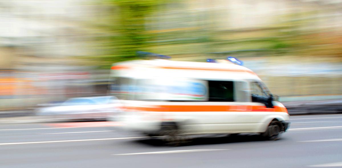 Allergische Reaktion: Zahnpflege endet im Krankenhaus