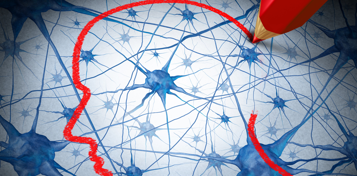Alzheimerrisiko durch oralchirurgische Eingriffe erhöht?