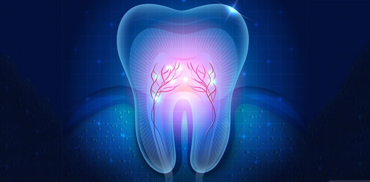 Alzheimer-Medikament heilt Zähne