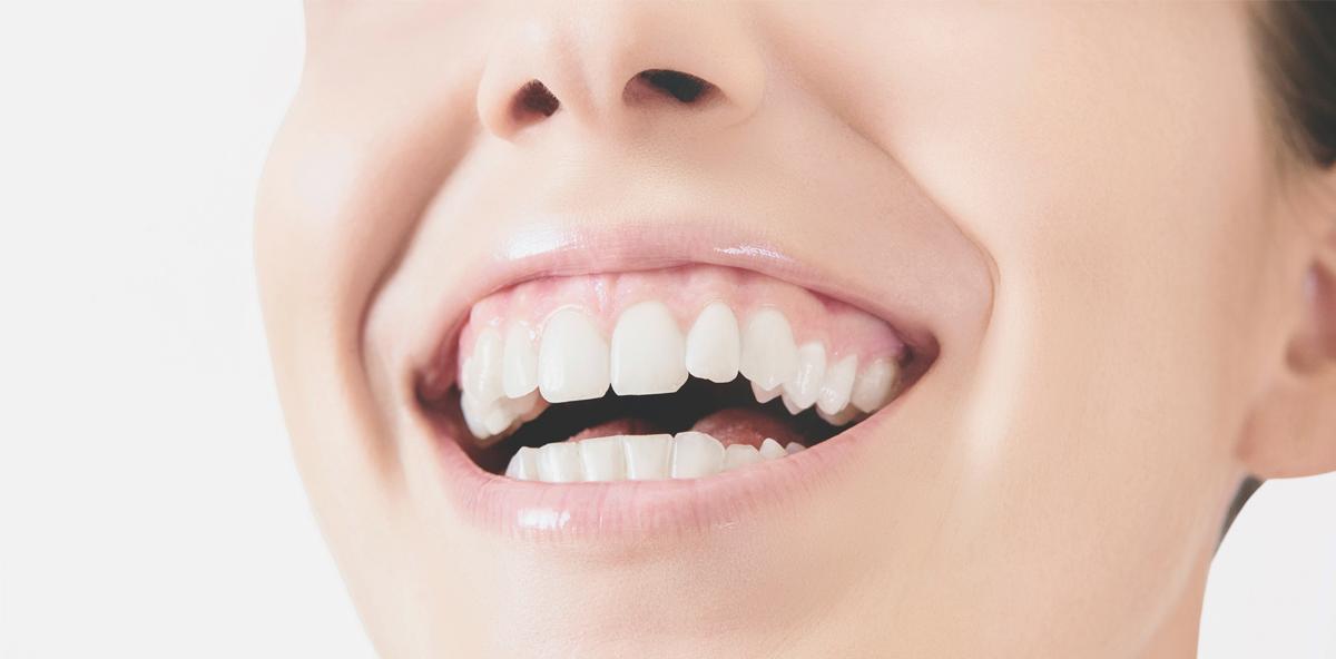 Mit Aminosäuren zu besserer Mundgesundheit