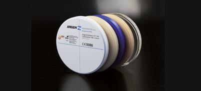 ARGEN-Discs
