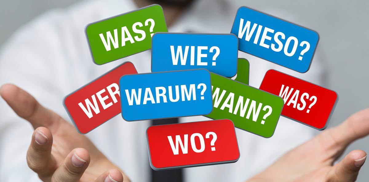 Wie ist das mit Überstunden? – Fünf typische Fragen von Azubis