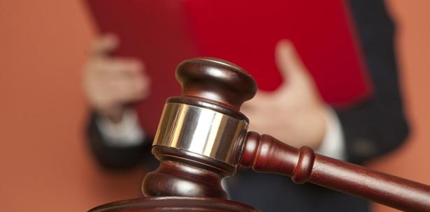 Der Richter als Patient: Urteil zur Befangenheit