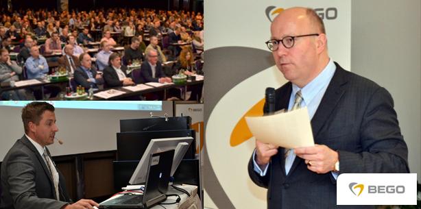 Implantology meets CAD/CAM in Bremen