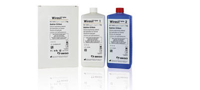 Wirosil®plus
