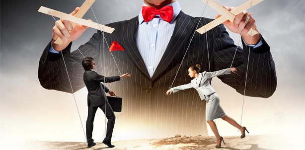 Beleidigung des Chefs als Psychopath muss kein Kündigungsgrund sein