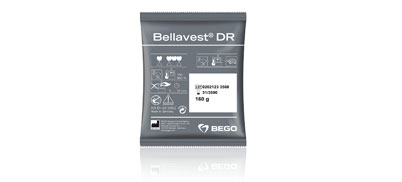 Bellavest® DR