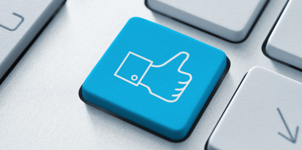 Patientenbewertungen im Internet