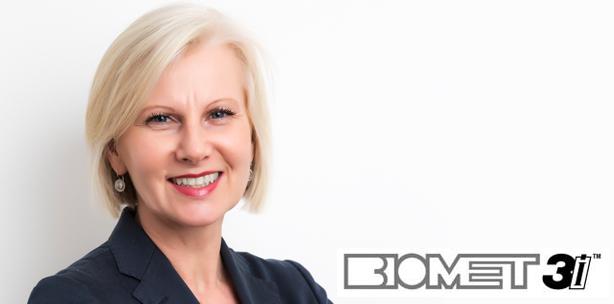 BIOMET 3i Deutschland auf Expansionskurs