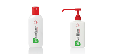 biosanitizer H1