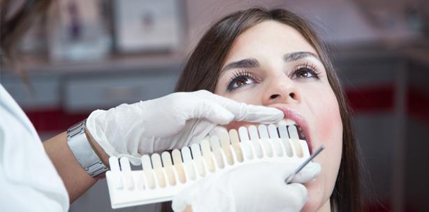 Zahnaufhellung kann umsatzsteuerfrei sein