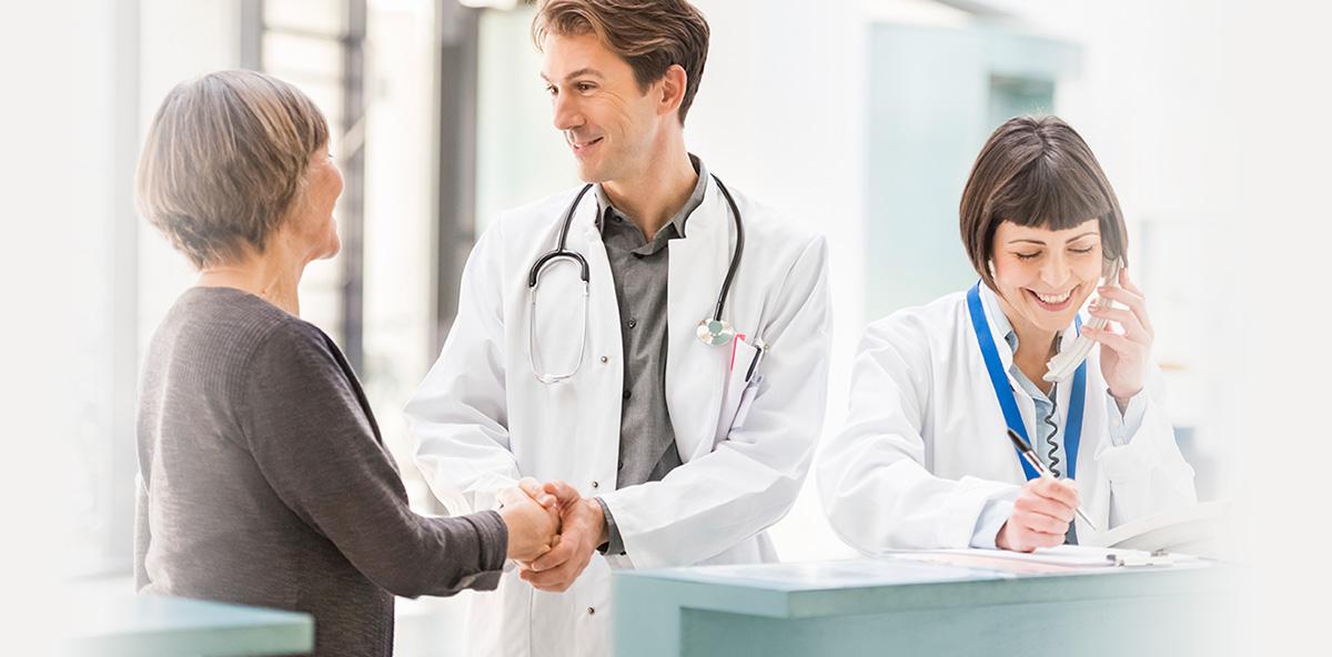 So gelingt das optimale Zeit- und Aufgabenmanagement für Arztpraxen!