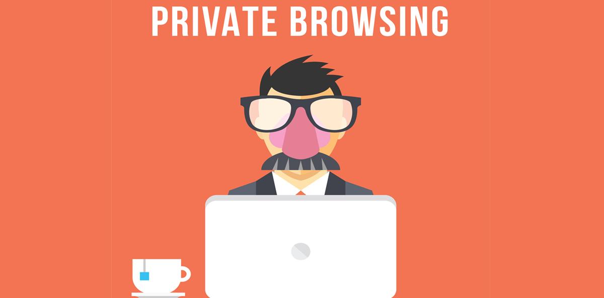 Exzessive Privatnutzung Internet: Darf der Browserverlauf kontrolliert werden?