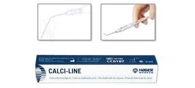 Calci-Line®