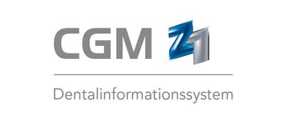 CGM Z1