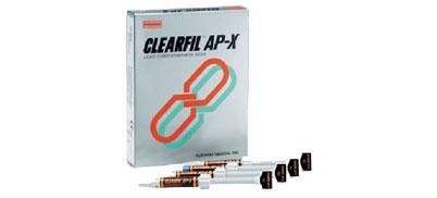 Clearfil™ AP-X