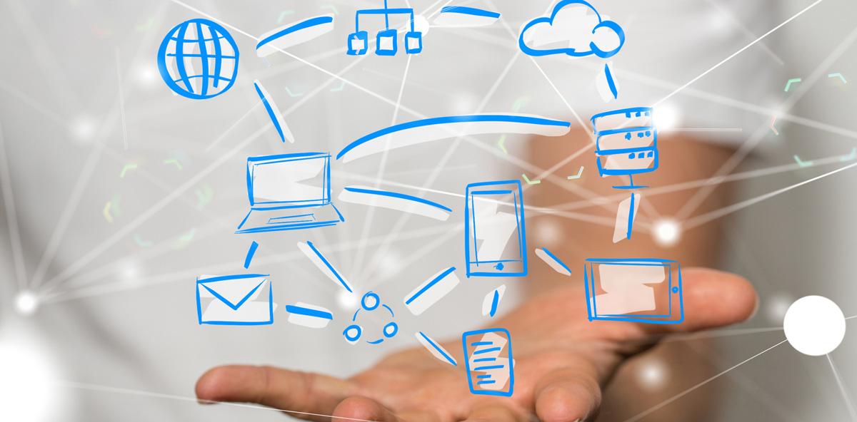 Cloud Computing – Was ist das?
