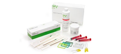 ENDO Cleaning Pack