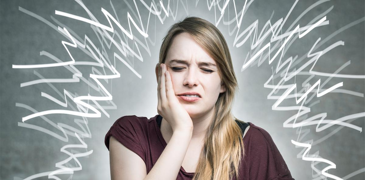 Dentaltourismus lässt Engländerin mit irreparable Schäden zurück