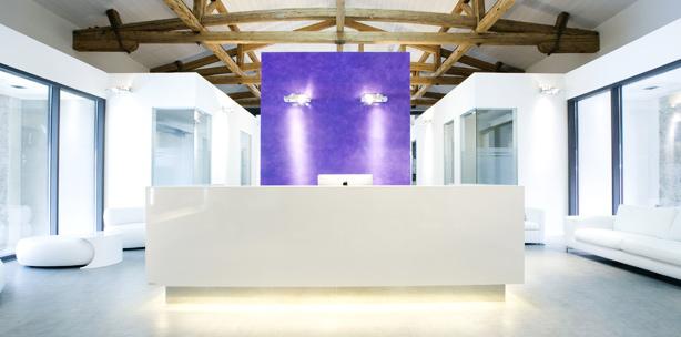 ZWP Designpreis 2011 mit enormer Beteiligung