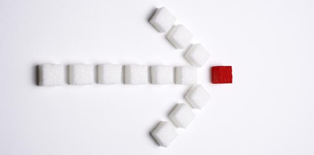 Blutzucker-Test bei Zahnarzt sinnvoll