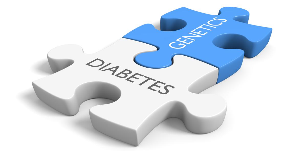 Diabetes fördert besonders bei Afroamerikanern den Zahnverlust