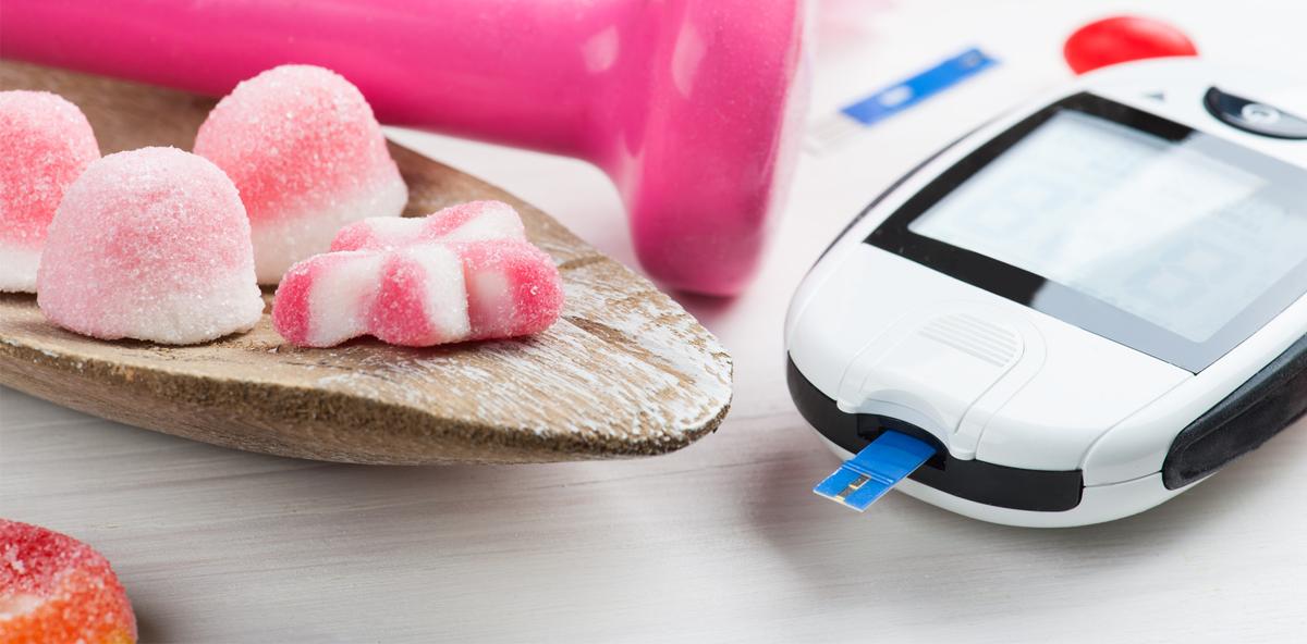 ÖGP wirkt an Diabetes-Strategie mit