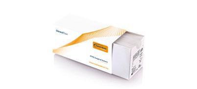 DirectFlon®