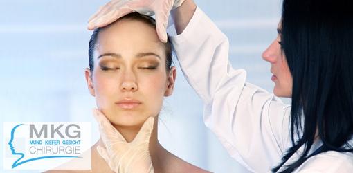 """Erstmals Studiengang """"Ästhetische Gesichtschirurgie"""""""