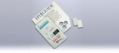 Epi-Guide