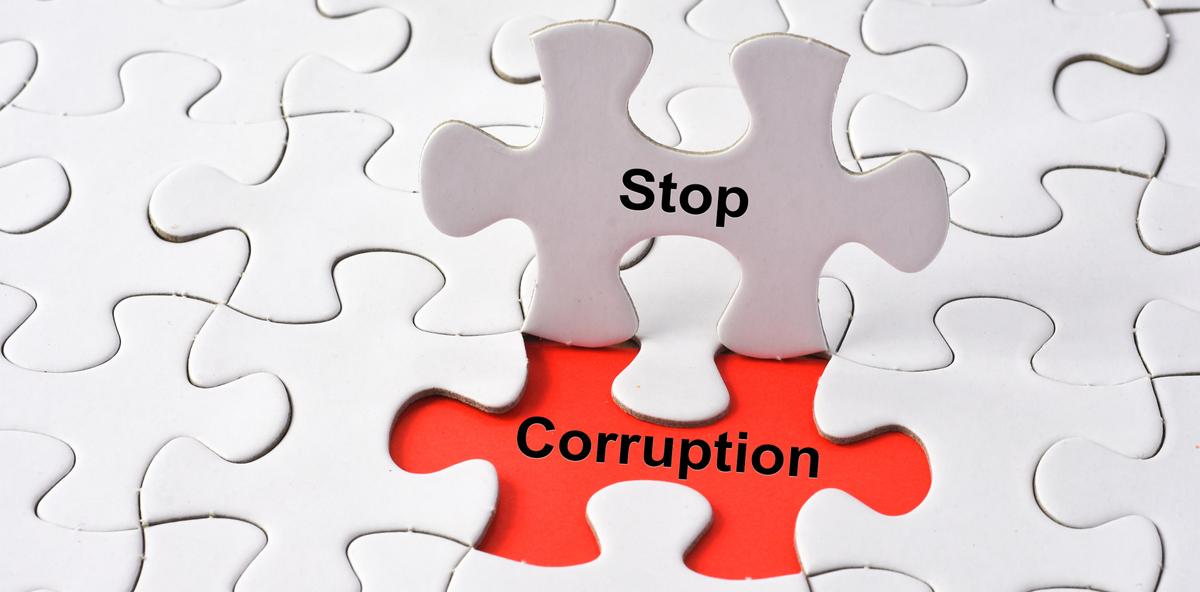ETL veröffentlicht Leitfaden zum Gesetz gegen Korruption im Gesundheitswesen
