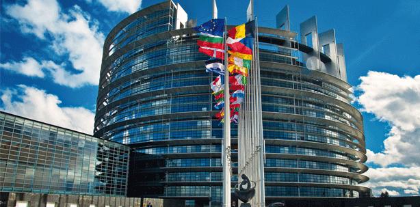 """Europawahl entscheidet über Zukunft des """"freien Berufes Zahnarzt"""""""
