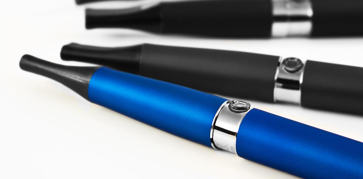 E-Zigarette explodiert – Kölner verliert mehrere Zähne