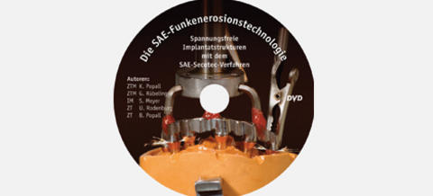 SAE-Produkt-Kataloge