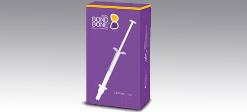 BondBone
