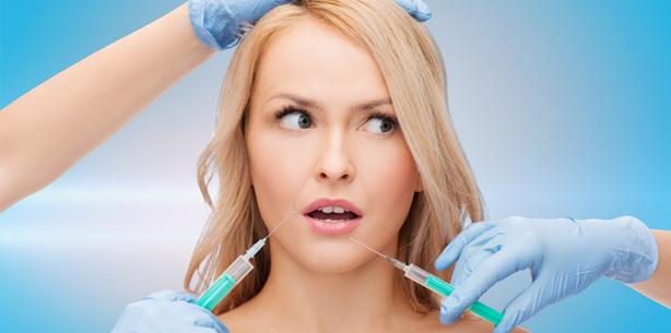 Falscher Schönheitschirurg legt Geständnis vor Gericht ab