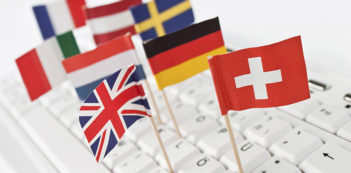 """Ausländischer Studienabschluss darf nicht mit """"Dr."""" abgekürzt werden"""
