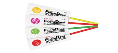 FluoroDose