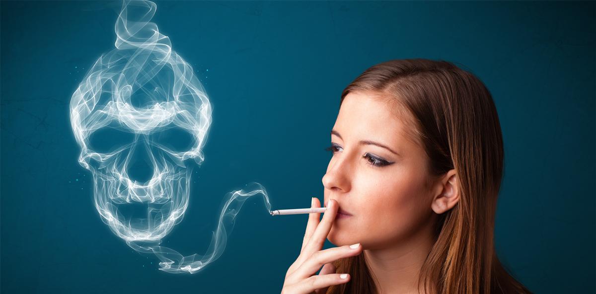 Mitarbeiter haben kein Recht auf Raucherpause in der Arbeitszeit