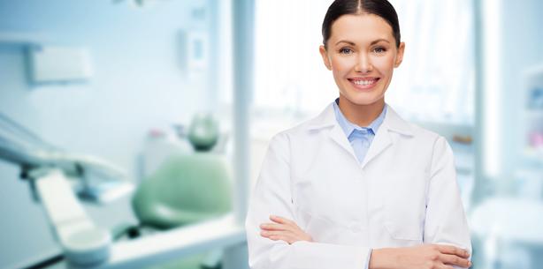 Gefahren für den Zahnarzt durch Belastung mit Gewerbesteuer?