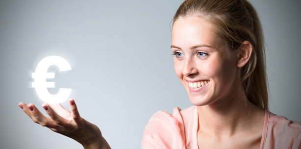 Gro er gehalts check zahnmedizin studieren lohnt sich for Medizin studieren schweiz