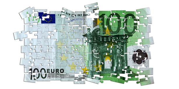 Ausgaben für Gesundheit steigen erstmals über 300 Mrd. Euro