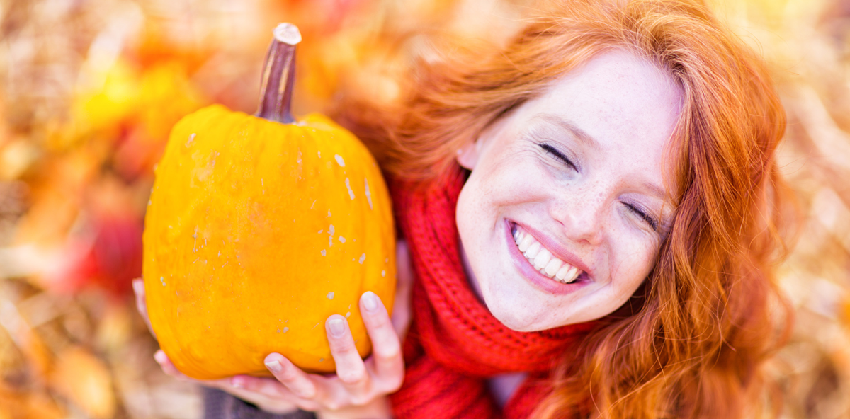Gesundheitsstudie: Frauen schauen auf Ernährung, Männer wollen Stress vermeiden