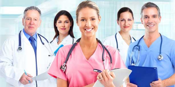 Bundesweite Gesundheitsstudie mit 200.000 Teilnehmern gestartet