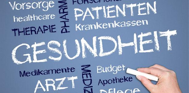 Ministerrat beschließt Umsetzung der Gesundheitsreform